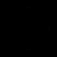 ACC.Logos